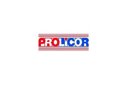 Prolicor