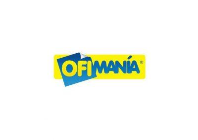 Ofimania